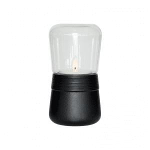 bordlampe-sort lampe-flytbar lampe-andersen furniture-dansk design-opladelig lampe