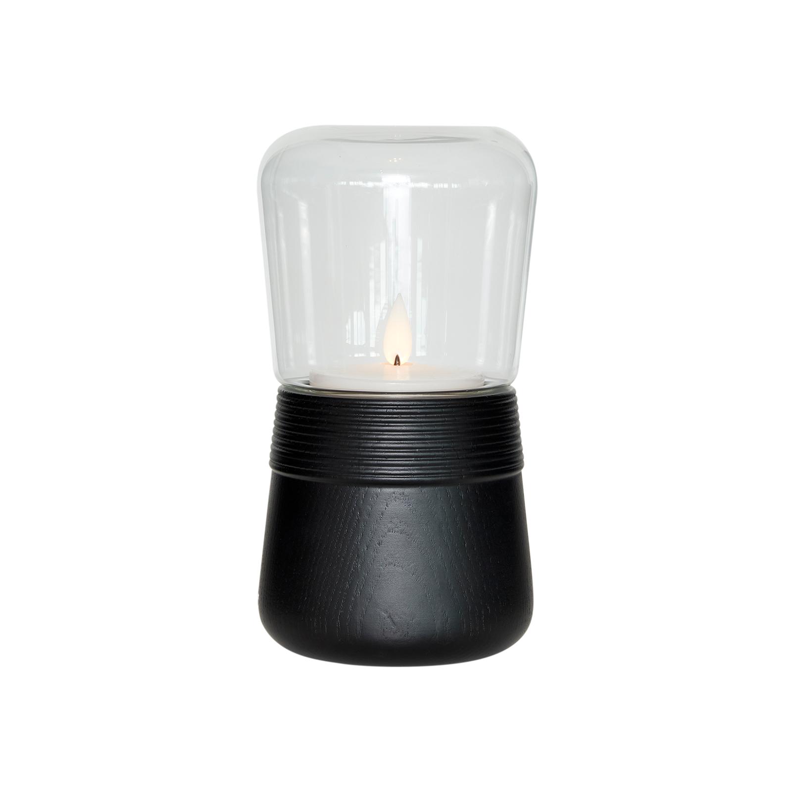 Spinn Lampe Sort – Andersen Furniture