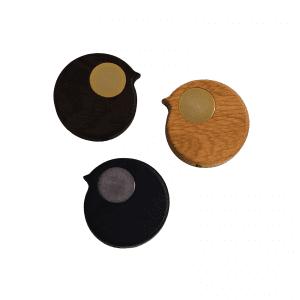BiRP magnet_collect furniture_magnetter_dansk design_indretning_kitchen