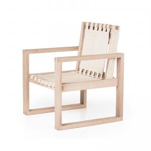 Frame chair ubehandlet_bornestoel_collect furniture