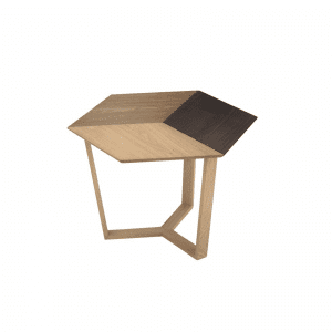 Kant sofabord_41 cm_collect Furniture_3tone