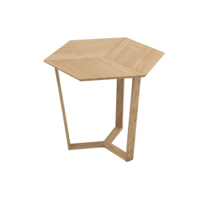Kant sofabord_natur olieret_51 cm_collect furniture