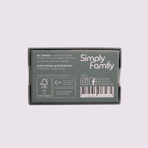 simply family_go samtale_familiespil_bund
