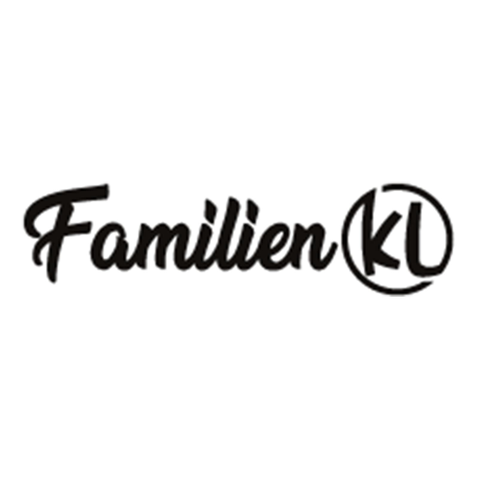 Familien KL_logo