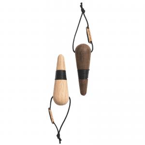 The Oak Men - vinpropper - kontor - stue - hjemmebar - barting - dansk design - modernhousedk - barudstyr - barting