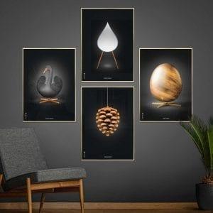 Billedvaeg-Brainchild-50x70-billeder