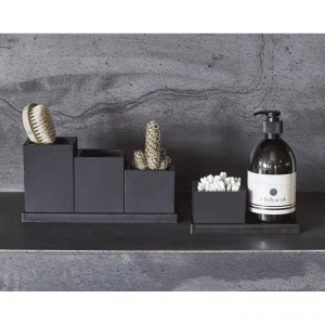 Sej Design - bestseller no 4 - dansk design - koekken - bathroom - indretning - interior
