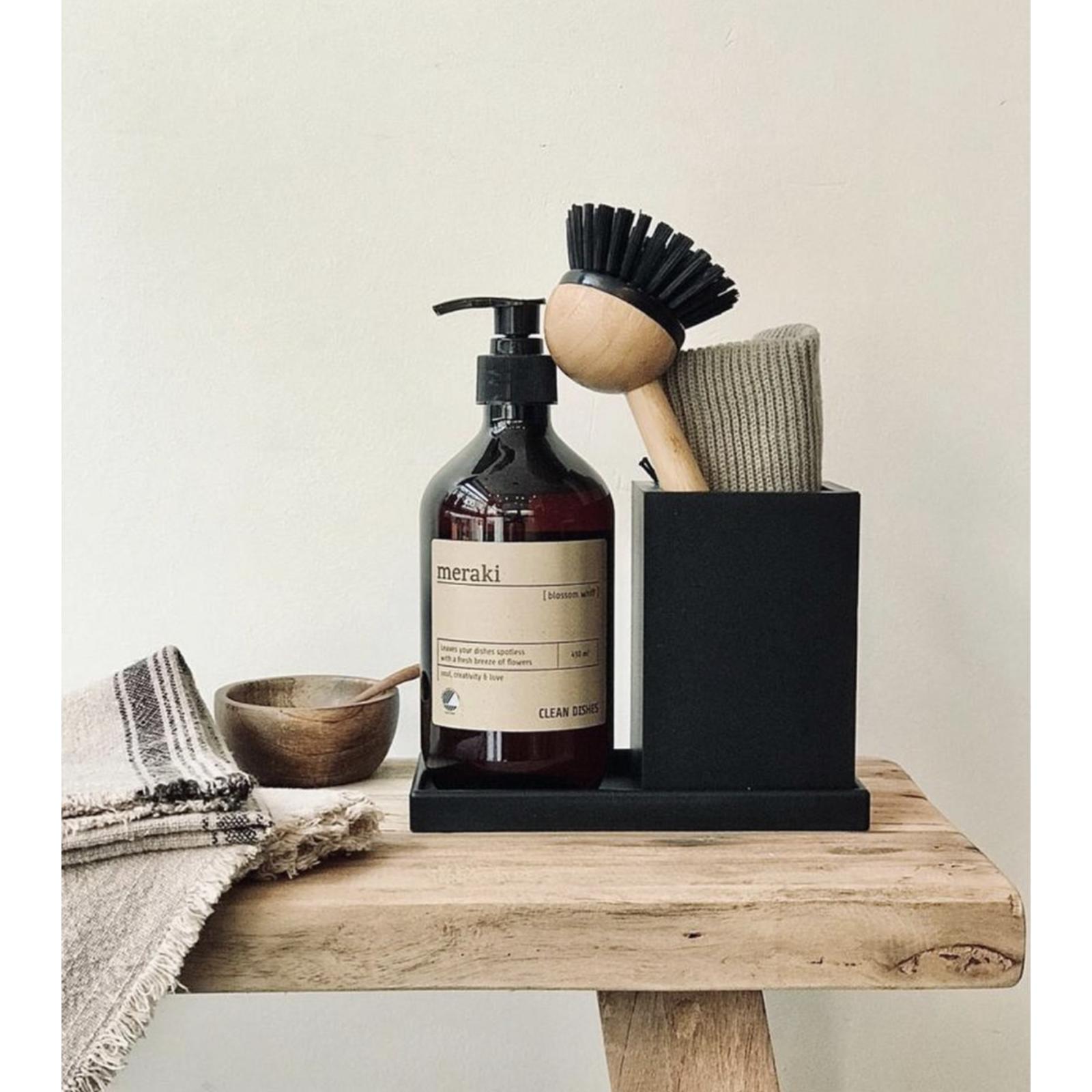 SEJ Design – Bestseller Sæt No. 3