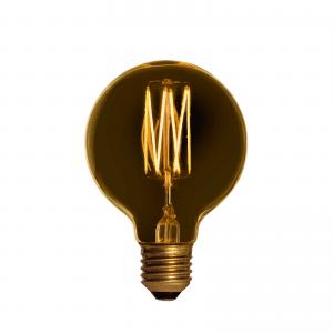 danlamp globepaere - pendel lampe - tilbud globepaere - tilbud lampe