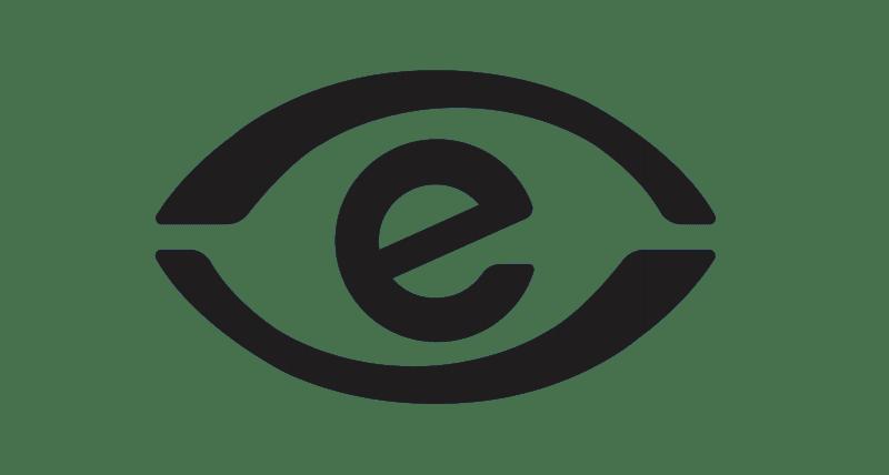 emaerket _ modernhousedk