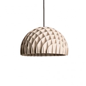 Lawa design - pendel trae - pendel - lampe - lamper - dansk design