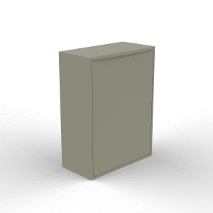 ReCollector - ny affaldssortering 2021 - affalds - baeredygtig design - sorteringssystem - groen