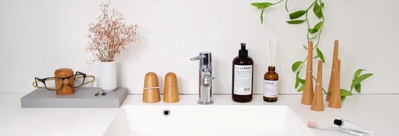 smykkeholder - brilleholder - badevaerelse - bathroom - dot aarhus