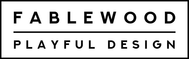 FableWood_Playful design