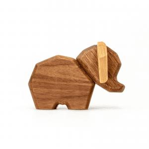 fablewood - figurer - traefigur - gaveide