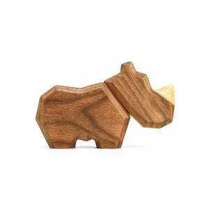 naesehorn i trae - leg boernevaerelse - gaveide - fablewood