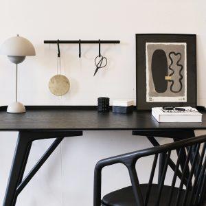 2hangit - kontorartikler - hjemmekontor - hobbyrum