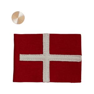 55 north - dansk flag - tilbehoer high light - lysestage - foedselsdag - dansk design - modernhouse
